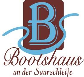 logo_bootshaus_klein
